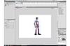 Adobe Systems Flash CS4