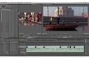 Adobe Systems Premiere Pro CS4