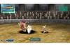 Square Enix Star Ocean: Second Evolution