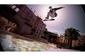 EA Games Skate 2