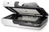 Hewlett-Packard Australia ScanJet N6310