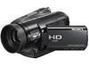 Sony HDR-HC9