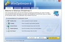 Ashampoo WinOptimizer 6.0