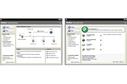 McAfee Australia Internet Security Suite 2009