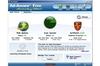 Lavasoft Ad-Aware Anniversary Edition