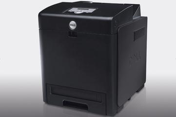 Dell 3130CN