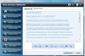 Smart PC Utilities Vista Services Optimizer