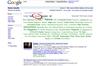 INTSPEI Cloudlet Team Search Cloudlet
