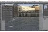 E-on Software Vue 7 Infinite/xStream