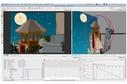 Toon Boom Animation Animate