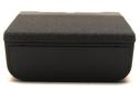 Sony Ericsson HCB-105
