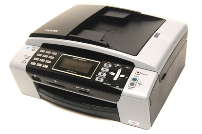 BROTHER PRINTER MFC-490CW WINDOWS VISTA DRIVER DOWNLOAD