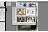 Auto FX Software Photo/Graphic Edges 7.0 Platinum Edition