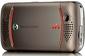 Sony Ericsson W395 Walkman