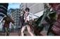 D3 Publisher Onechanbara: Bikini Samurai Squad