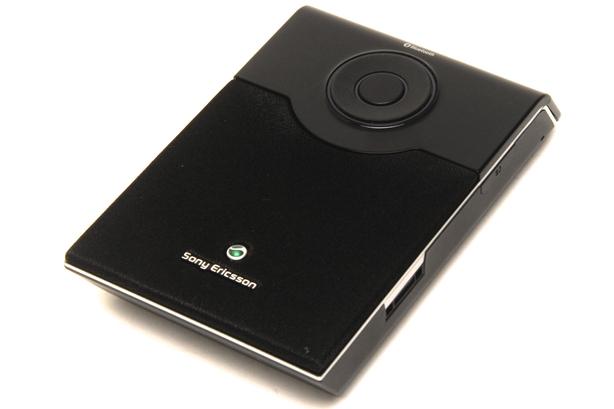 Sony Ericsson HCB-150