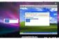 Parallels Desktop 4.0