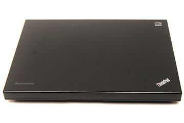 Lenovo ThinkPad SL500 274634M