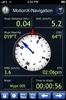 Fullpower Technologies MotionX-GPS