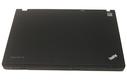 Lenovo ThinkPad T400 6473TBM