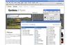 SiteMaker Software Moonfruit SiteMaker
