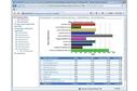 Webspy Analyzer Standard 4.3