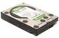 Western Digital Caviar Green 2TB (WD20EADS)