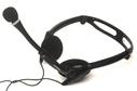Plantronics .Audio DSP 400
