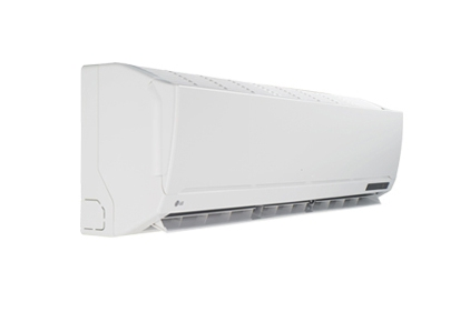 LG S12AWN-4