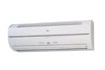 Fujitsu ASTA09JCC (Cooling Only)