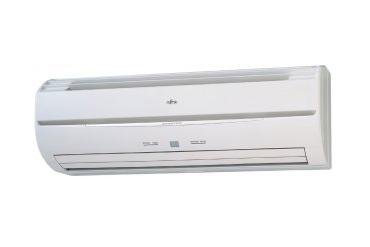 Fujitsu ASTA12JCC (Cooling Only)