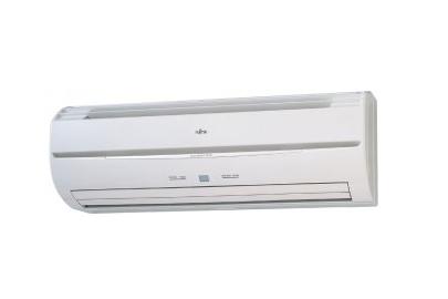 Fujitsu ASTA07JCC (Cooling Only)