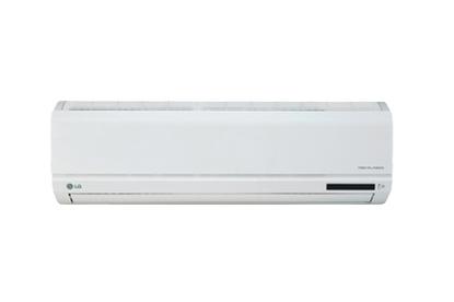 LG S18AHP4