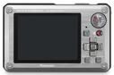 Panasonic LUMIX DMC-FT1 (pre-production)