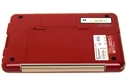 HP Vivienne Tam Special Edition Notebook PC
