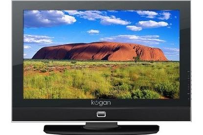 Kogan 1080P-47