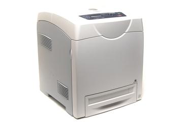Fuji Xerox Australia DocuPrint C2200