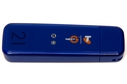 Telstra Corporation Turbo 21 Modem