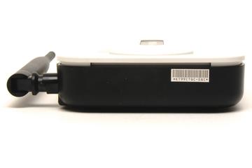 TP-Link TL-WR340G