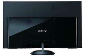 Sony Bravia KDL40ZX1