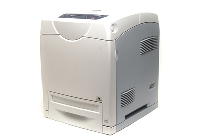 FUJI XEROX C3300DX DRIVERS FOR WINDOWS 7