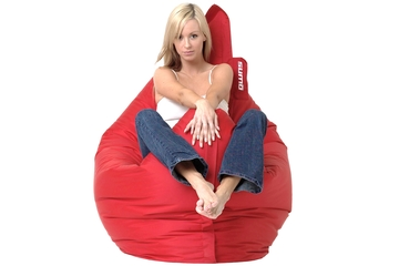 Sumo Omni (Urban Lounge Chair)