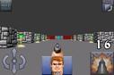 id Software Wolfenstein 3D Classic