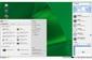 Novell SUSE Linux Enterprise Desktop 11