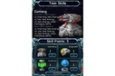 D3 Publisher Puzzle Quest: Galactrix