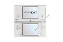 Nintendo Australia DSi