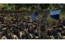 Sega Empire: Total War