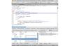 ActiveState Komodo 5.0