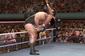 THQ WWE Legends of WrestleMania