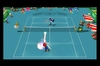 Nintendo Australia New Play Control! Mario Power Tennis